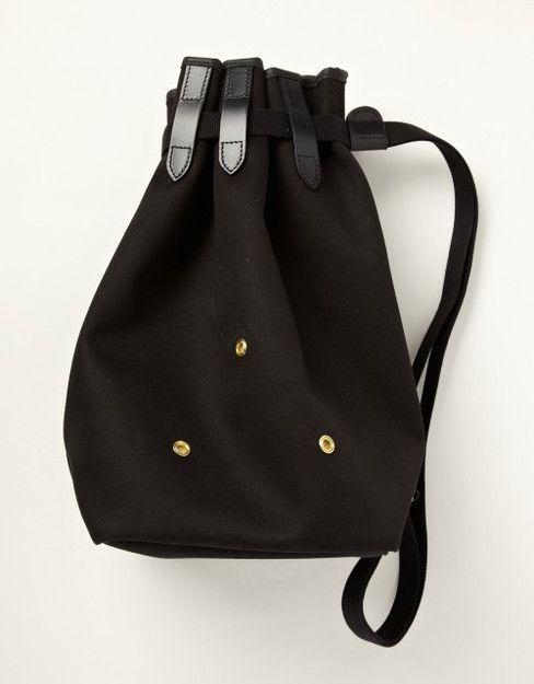 YMC Duffle Bag - You Must Create (YMC) (£145.00) - Svpply