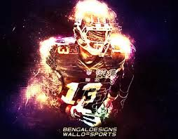 Image result for odell beckham jr wallpaper