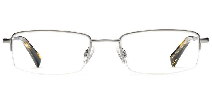 Warby Parker Rimless Glasses : 17 Best images about Eye glass frames on Pinterest ...