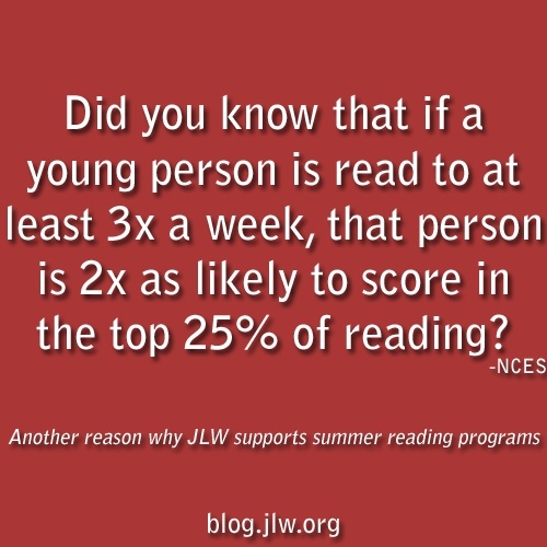 Did you know that if a young person is to read at least 3x a week, that person is 2x as likely to score in the top 25% of reading?: Gabe Stuff, Books, Ideas, Kids Stuff, Children, Chillren, Learning, Ace, Kiddo