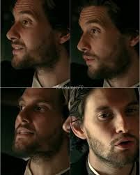 Image result for ben barnes westworld
