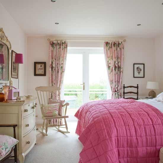 pink-bedroom2.jpg (550×550)