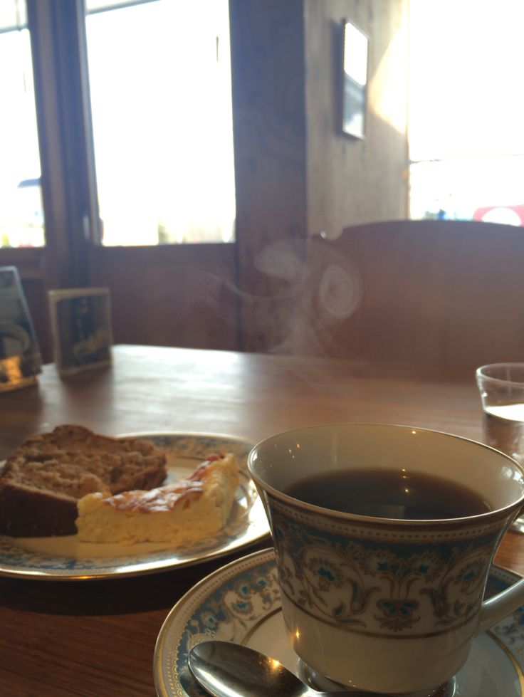 Dining & cafe Lala 北海道札幌市清田区平岡公園東1丁目12−27