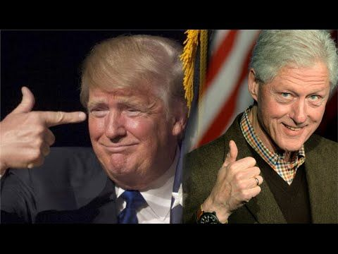 Alex Jones: Elite Are Going To Kill Trump! The Alex Jones Channel  Published on Feb 22, 2016 Alex Jones fears that the elite are about to pull a JFK on Trump if he keeps exposing their fraud and corruption on national tv.
