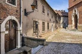 Image result for tarnow