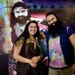 International alert for Honeypreet 2 other Dera men; police to declare them proclaimed offenders