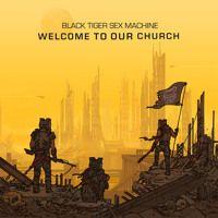Black Tiger Sex Machine & Apashe - Swing High [Premiere] by EDM.com on SoundCloud