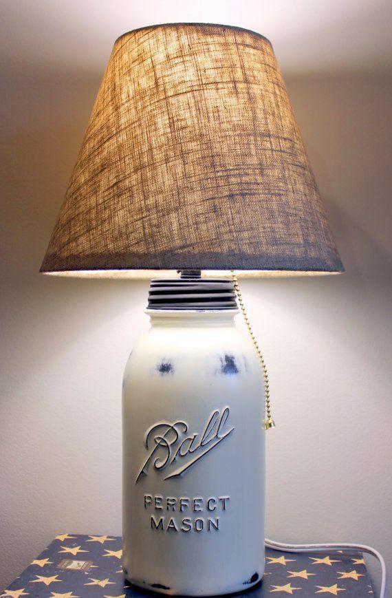 30 best atlas jar lamp images on pinterest crafts bathroom sets and boots