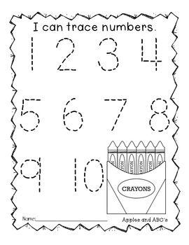 721 best Work tasks/Special Education images on Pinterest