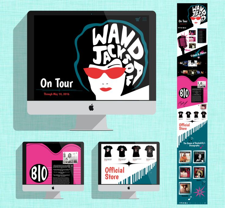 15 best Resume images on Pinterest Resume, Design studios and Fanart - singer resume