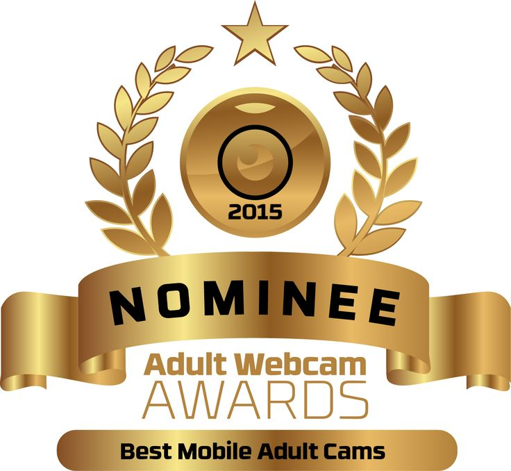 What is the Best Mobile Adult Webcams Site - (POLL) - VOTE HERE