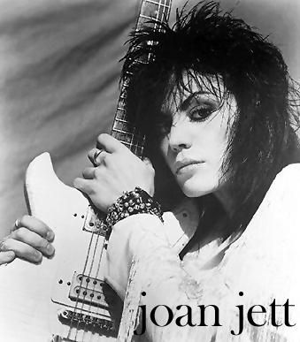 Joan-Jett-guitar