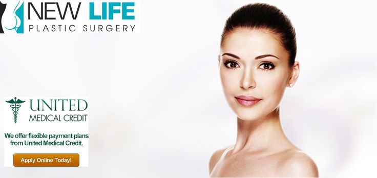 Plastic Surgery Miami offers the latest in cosmetic surgery, performed by some of the finest plastic surgeons in Florida. All are highly skilled board-certified plastic surgeon who use sophisticated approaches and attention to detail for cosmetic surgery candidates. Complimentary consultations are available for patients who want to learn more about plastic surgery procedures, such as having a tummy tuck, liposuction, a nose job, butt lifts, facial plastic surgery, or Botox.