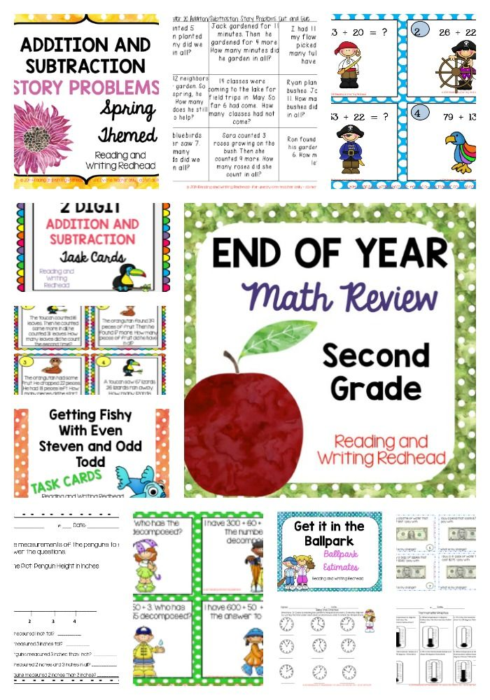Classroom Review Ideas : Best reading and writing redhead s teachers pay
