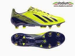 scarpe da calcetto: scarpe da calcetto adidas