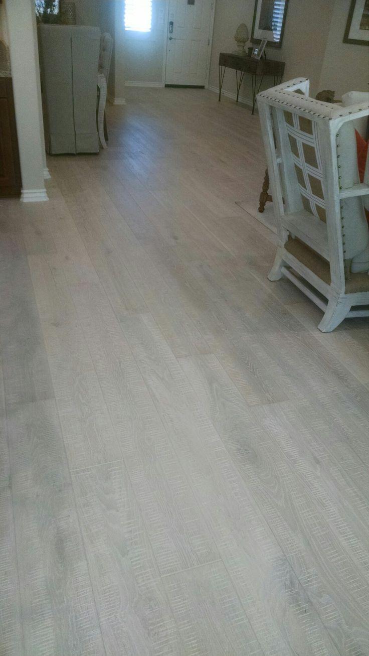 Best 25 wood plank tile ideas on pinterest hardwood tile plank best 25 wood plank tile ideas on pinterest hardwood tile plank tile flooring and wood look tile floor dailygadgetfo Choice Image