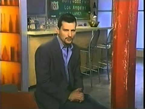 17+ images about Ben Mankiewicz on Pinterest | Classic ...