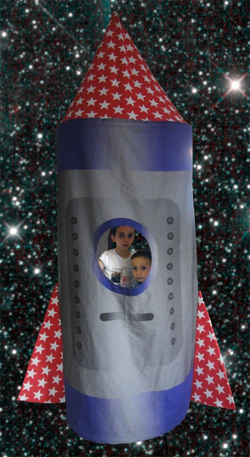 144 best outer space projects for kids images on pinterest for Outer space project