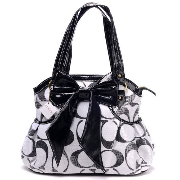 Coach Handbags Cheap Online Store, More than OFF! All are so pretty and  want to get one as a gift.