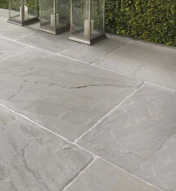 Outdoor Stone Tile Flooring Ideas 3 – home tiny home