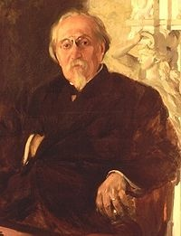 Manuel de Arriaga – Primeiro presidente de Portugal, de 1911 a 1915