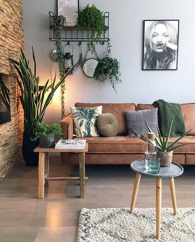 Different Bohemian Minimalist Living Room Only On This Page Living Room Color Living Room Designs Living Decor
