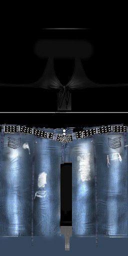 second life templates for gimp - imvu jean textures by textures4free textures pinterest