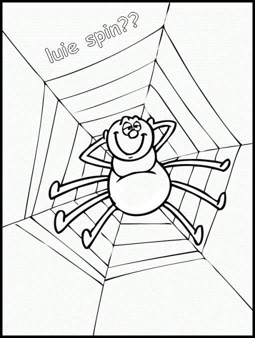 e design scapes coloring pages - photo #22