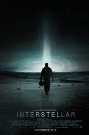 Interstellar (2014) http://www.filmsomniac.com/films/157336