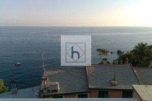 #seaview #Bogliasco #Liguria #Italy - http://www.studio-haupt.it/vendita/appartamentino-ristrutturato-vista-mare/