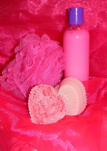 Cinnamon vanilla bubble bathVanilla Bubbles, Bubbles Work, Organic Bath, Bath Stuff, Bubbles Bath, Bubble Baths