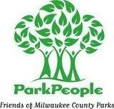 Milwaukee County Parks countyparks.com