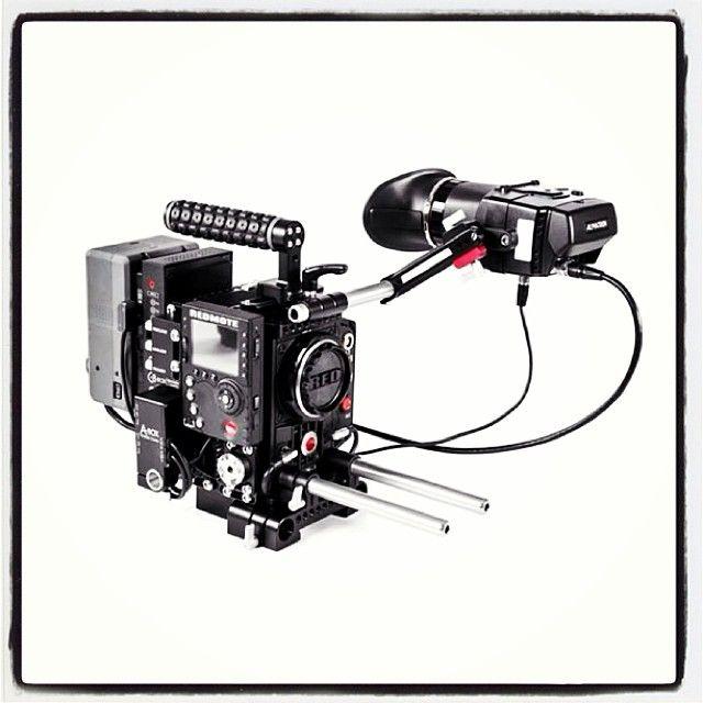 Red Epic-X Mysterium-X Pro Set & Alphatron EVF-035W-G3 Elektronik Vizör http://filmekipmanlari.com/kiralik-red-epic/ & http://filmekipmanlari.com/kiralik-evf-monitor/