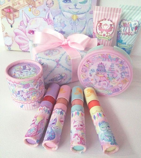 je ne vous conseillepas de les acheter si vous ete grand  car on direr que ses des princesse!!