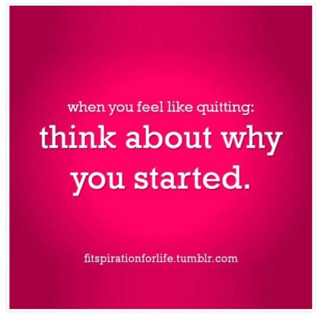 Definitely need to keep reminding myself of this!