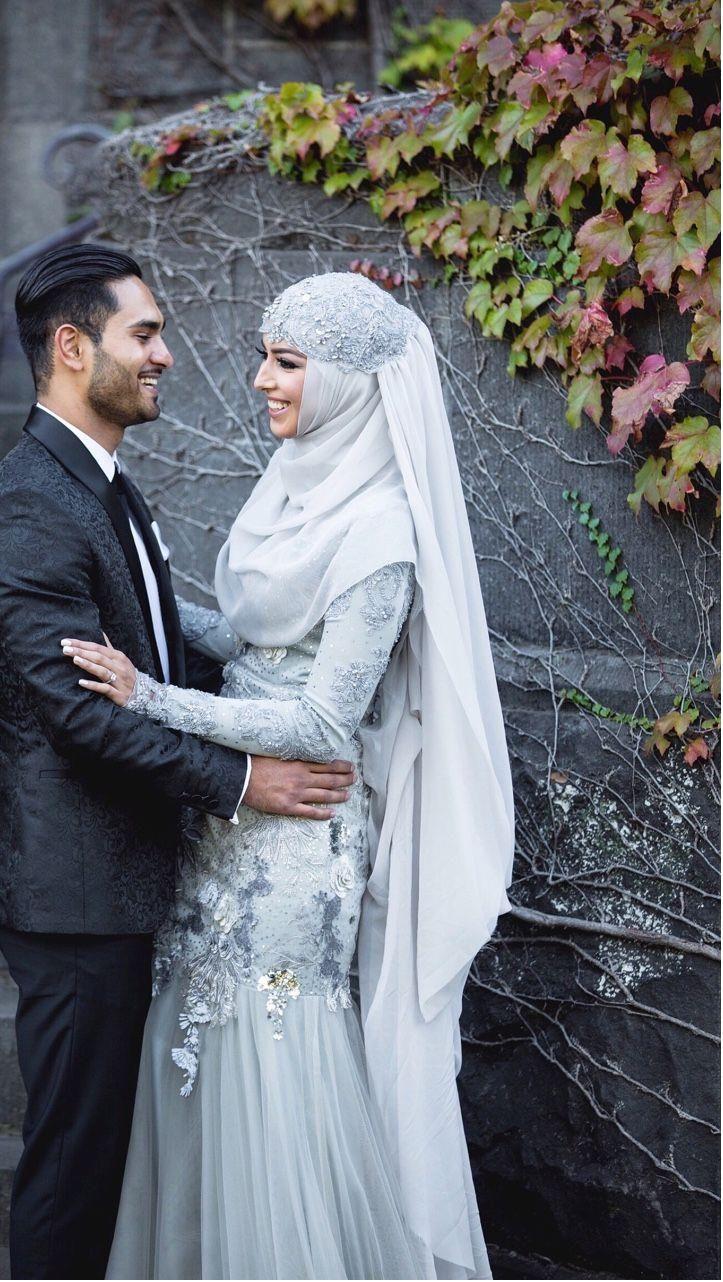 Et s'il y a bien quelque chose de compliqué, c'est de trouver la robe de mariage de ses rêves… Celle qui mettra en valeur la marié voilé, tout en étant en tendance. Véritable robe de mariée ou simple apparition immaculée, la robe blanche reste la coqueluche des créateurs lors des défilés haute couture. Vous cherchez …