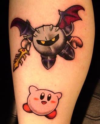 34 Best Knight Tattoos Images On Pinterest Knight Tattoo