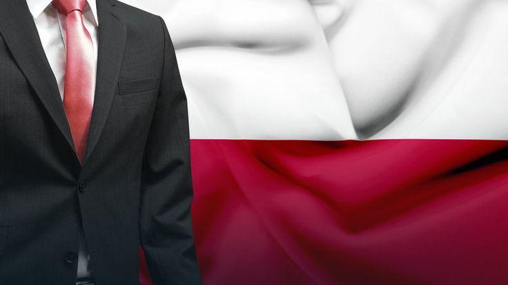 Finansowanie kampanii prezydenckiej pozostanie ukryte? #wybory2015 #Polska