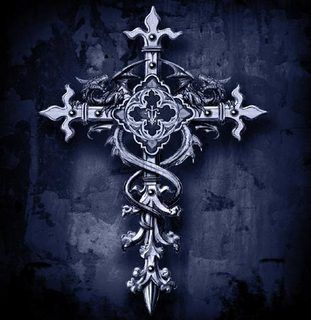 Images of crosses | christians pray to cross symbol people wear crosses on necks pray to ...