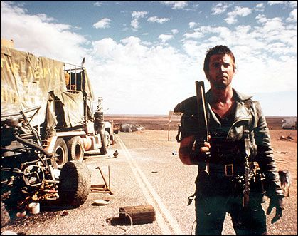 145 best mad max the road warrior images on pinterest