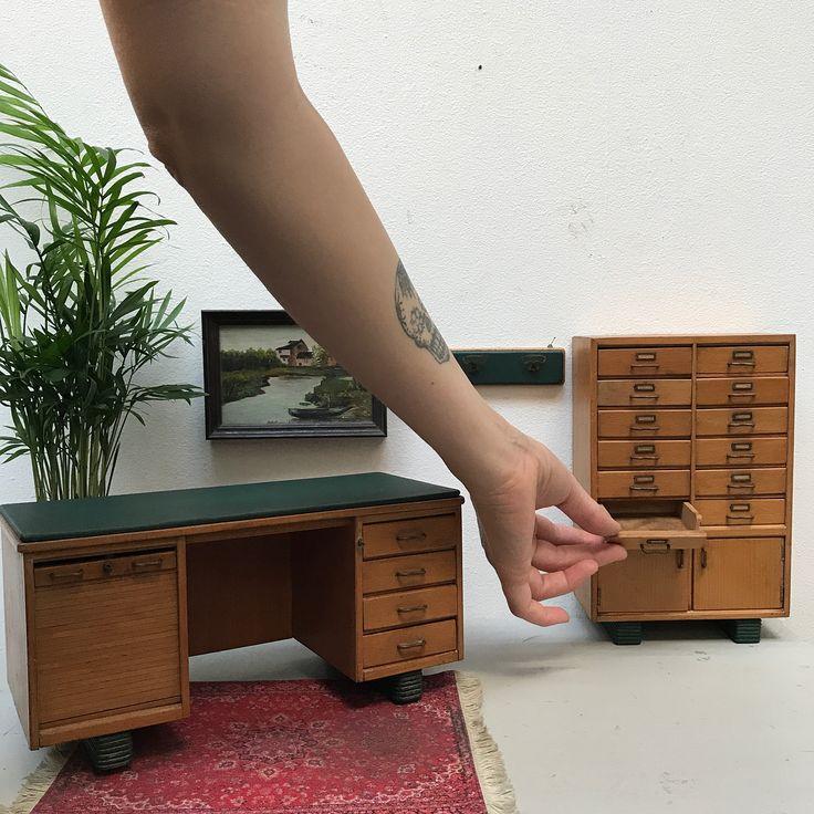 Oltre 25 fantastiche idee su mobili in miniatura su - Mobili di gioia rizziconi ...