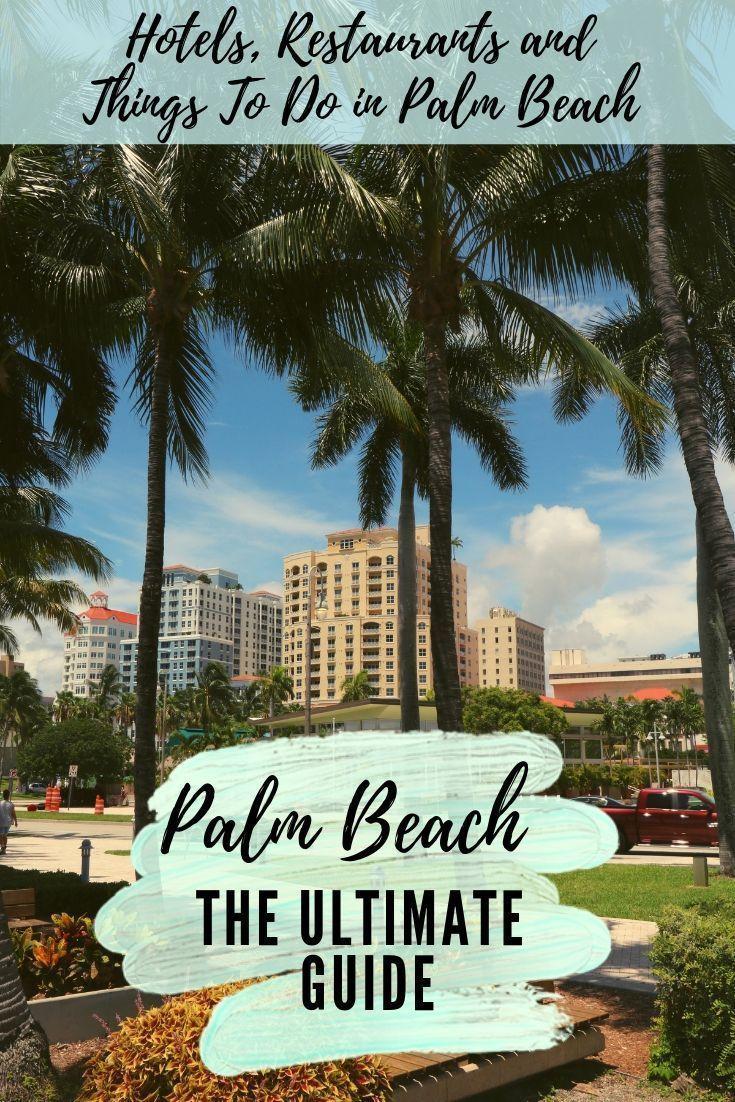 1f7d89cde0e3904d553575a0e3bd5aea - Best Restaurants Palm Beach Gardens Florida
