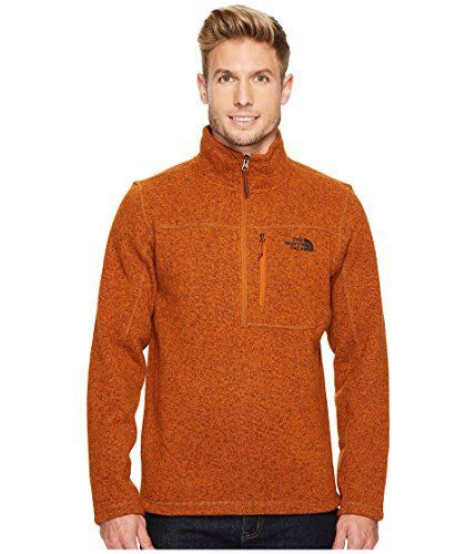 "Stay warmer while taking in views from the top with this heavyweight, sweater-knit pullover that features a quarter-zip neck and a comfortable relaxed fit.   	 		 			 				 					Famous Words of Inspiration...""People sleep peaceably in their beds at night only because rough men stand ready...  More details at https://jackets-lovers.bestselleroutlets.com/mens-jackets-coats/active-performance/fleece/product-review-for-the-north-face-mens-gordon-lyons-1-4-zip/"