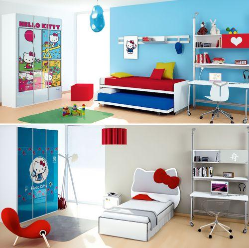 bedroom bedroom furniture bedroom decor bedroom ideas herrrrro kitty