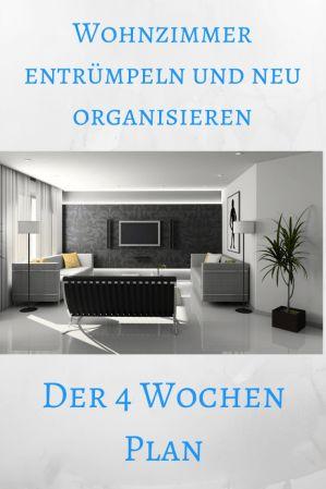 wohnzimmer-entrumpeln-und-neu-organisieren
