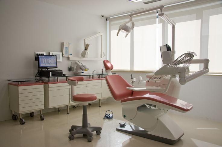 1000 ideas about consultorios odontologicos on pinterest - Disenos clinicas dentales ...