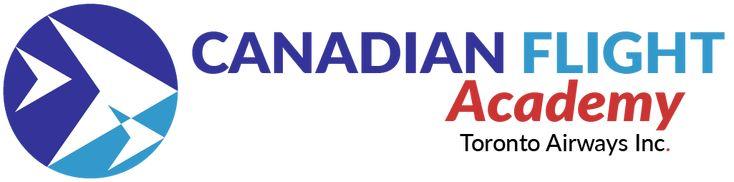 Toronto Airways Inc.