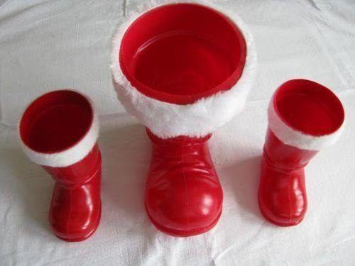 Zu Nikolaus stellst Du diese Stiefel raus. | 47 Bilder, die Du nur als Ostdeutscher raffen kannst