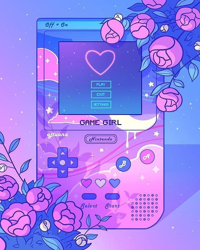"""Download and discover more similar hd wallpaper on wallpapertip. Anime Art Aesthetic on Instagram: """"Beautiful aesthetic by ..."""