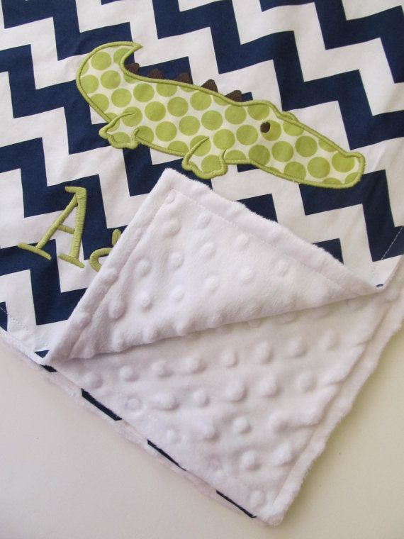 1000 Images About Minky Blankets Amp Diy On Pinterest